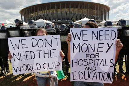 brazil-protests1