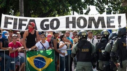 hi-brazil-soccer-852-8col