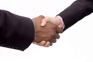 proper-handshake