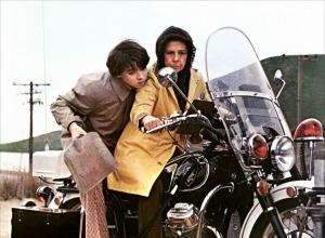 harold-et-maude-motorbike