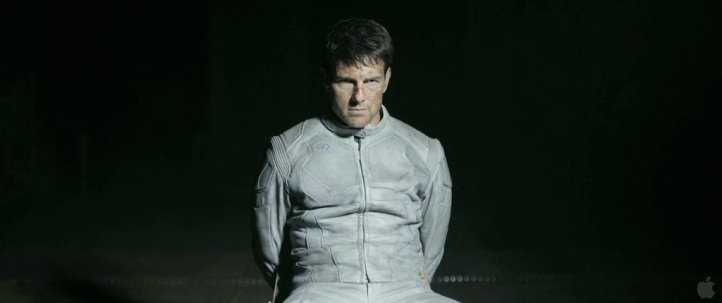 oblivion-movie-trailer-screenshot-jack-harper