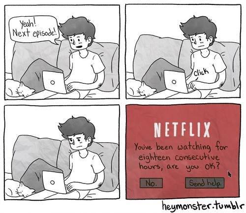 Tumblr_Comic