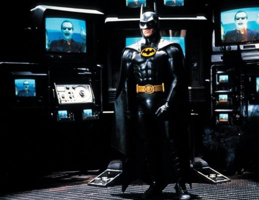 No offense Bats, I'm 5'6, I sympathise.