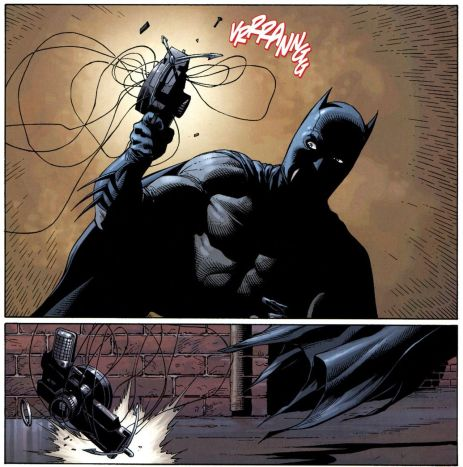 batman_earth_one2