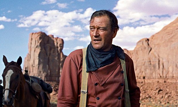 john-wayne-the-searchers-012