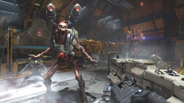 Doom6