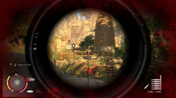 Sniper Elite 3 Ultimate Edition_20150325162933