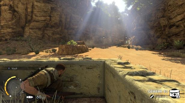 Sniper Elite 3 Ultimate Edition_20161127171032