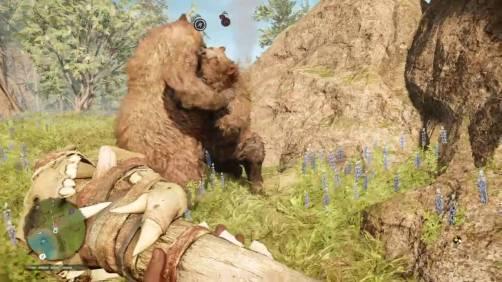 Far Cry Primal | Mini Media Bites